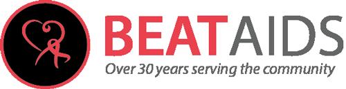 Beat AIDS